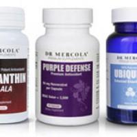 antioxidant-pack-1312256963-jpg
