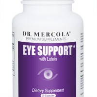 eye-support-lutein-1311865289-jpg