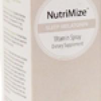 nutrimize-sleep-melatonin-1311880524-jpg