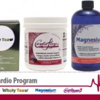 total-cardio-program-1312051998-jpg
