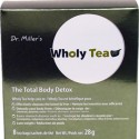 wholy-tea-1311878316-jpg
