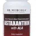 astaxanthin-1311831363-jpg
