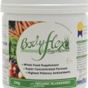 bodyflex-super-greens-1311877257-jpg