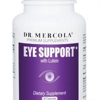 eye-support-lutein-1311865289-jpg
