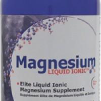 magnesium-ionic-liquid-1311877811-jpg
