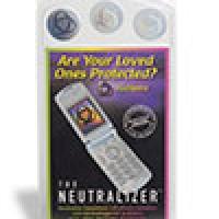 neutralizer-safety-pack-1312512041-jpg