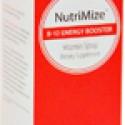 nutrimize-b-12-1311880135-jpg