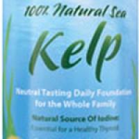 ocean-wonder-kelp-1311879687-jpg