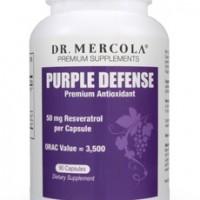 purple-defense-resveratrol-1311863044-jpg