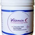 vitamin-c-1311876199-jpg