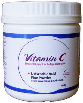 ascorbic-acid-400-grams1-jpg