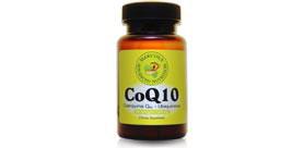 coenzyme-q10-30caps-1312224339-jpg