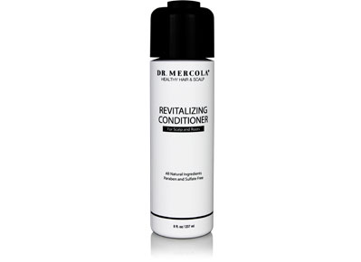 hair-revitalizing-conditioner-1311870609-jpg