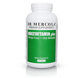 multivitamin-plus-1311869134-jpg