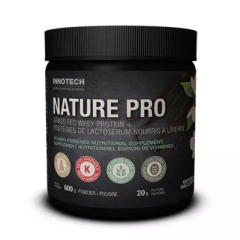 naturepro-bio-active-whey-protein-1607810458-png