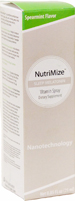 nutrimize-sleep-melatonin-1311880524-jpg