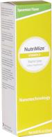 nutrimize-vitamin-d-1311880359-jpg
