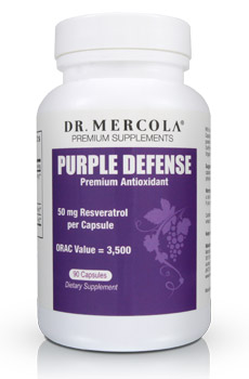 purple-defense-resveratrol-1311863044-jpg