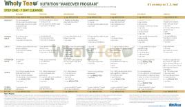wholytea-meal-planner-1311878317-jpg
